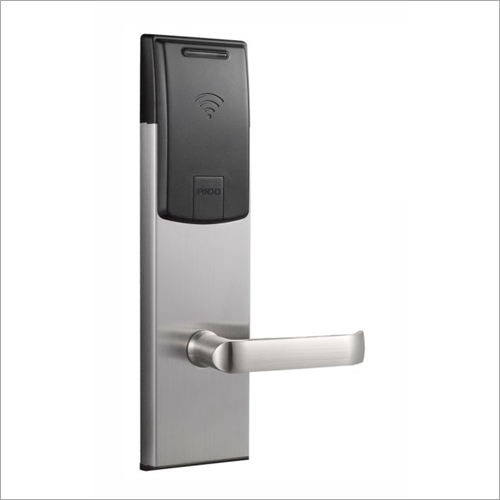 Electronic Smart Door Lock