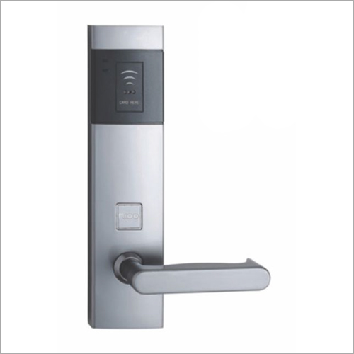 Electronic Digital Door Lock