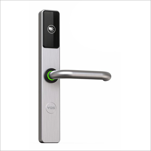 Hotel Electronic Smart Door Lock
