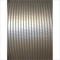 Tape Covered Winding Wire