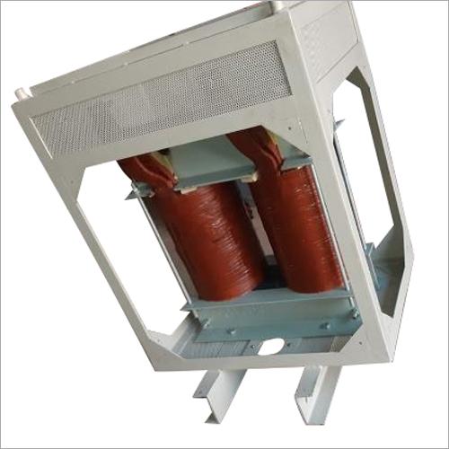 Low Voltage Isolation Transformer