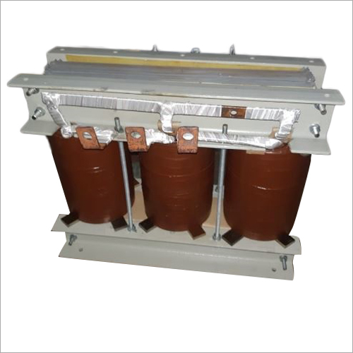 Low Voltage Special Purpose Transformer