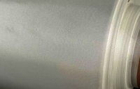 Glass Fiber Fabric