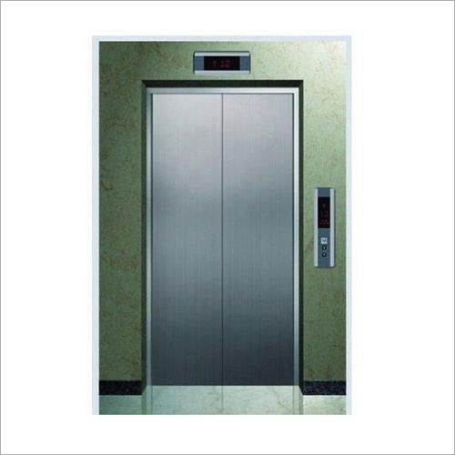 Passenger Elevator Apmple C