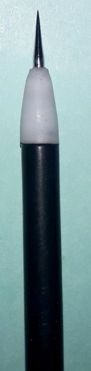 PCOD Needle
