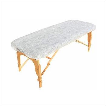 Disposable Non Woven Bed Cover