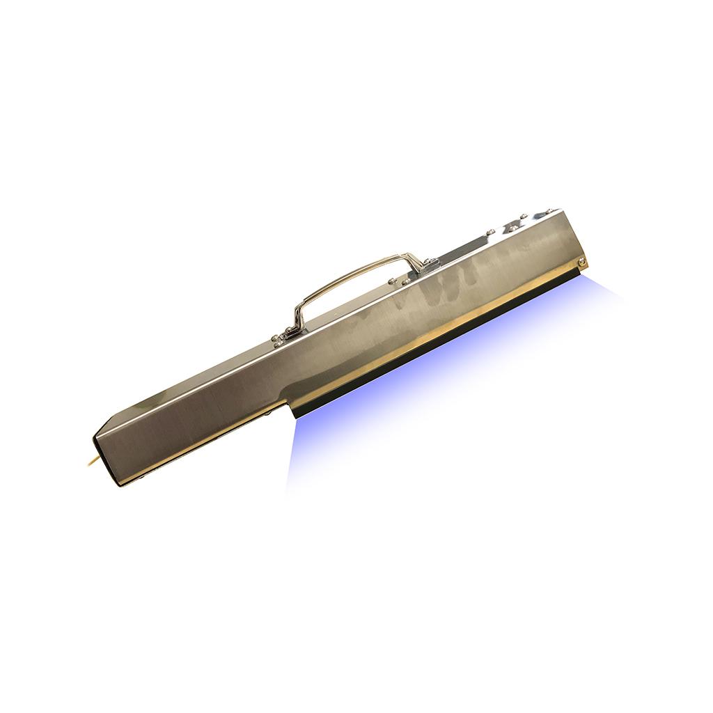 UVC Germicidal / Sterilization Light