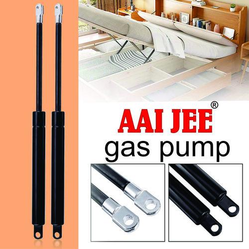 gas spring gas pump , hyraulic bed pump