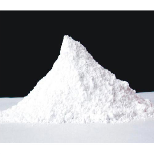 250 Mesh White Dolomite Powder