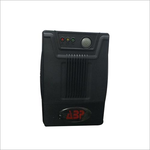 Electric APC Inverters