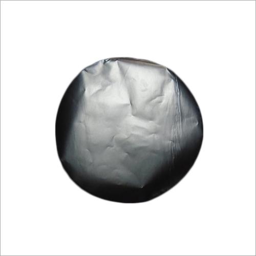 Aluminum Foil Lids
