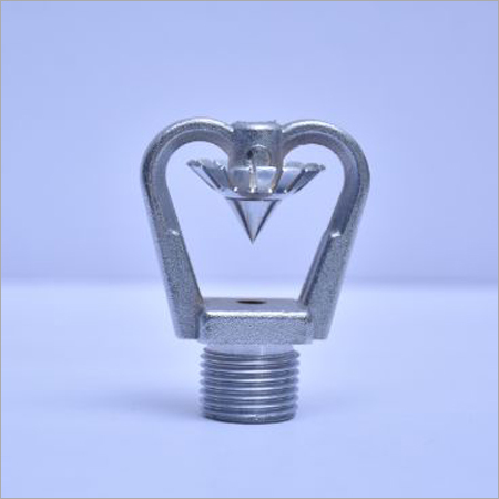 Medium velocity Spray Nozzle