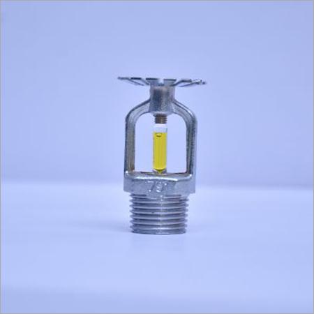 79 Pendent Sprinkler