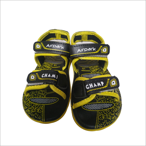 Kids Champ Sandal