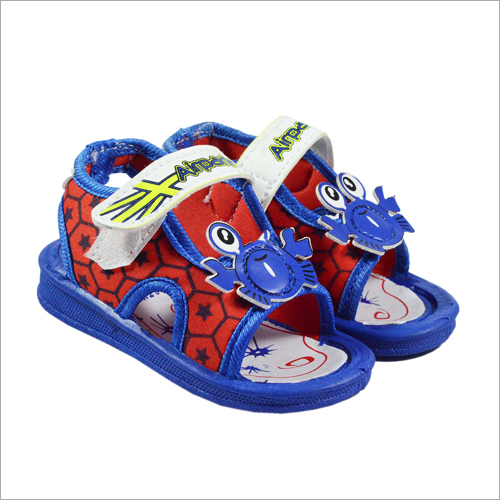 Sam Kids Sandal