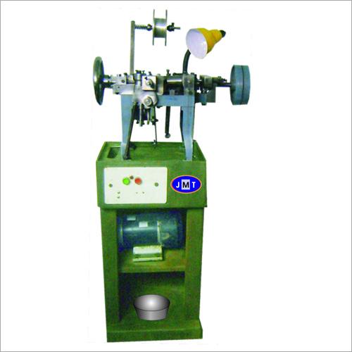 Automatic Dak Chain Machine