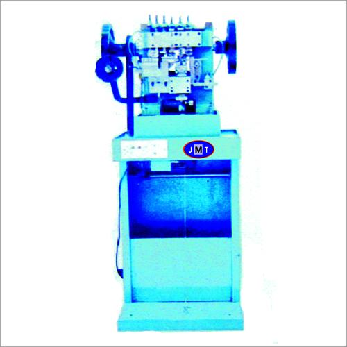 Rolo Chain Machine