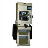 Diamond Chain Cutting Machine