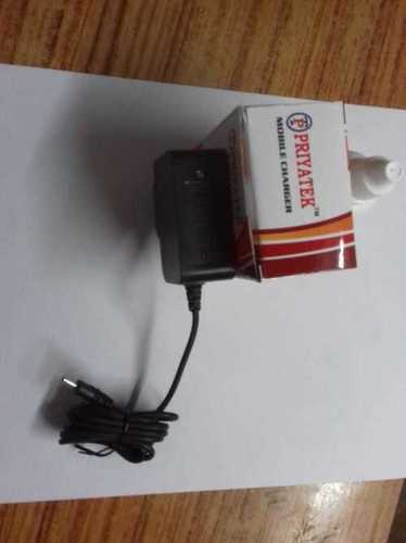 Mobile Charge Nokia