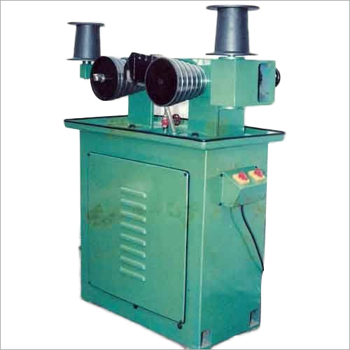 Wire Drawing Machine 6 Pass
