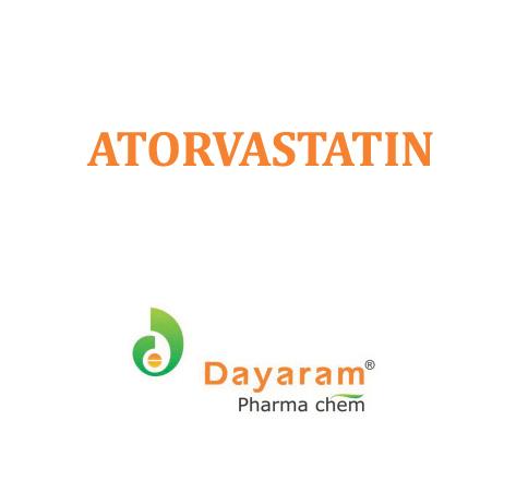 ATORVASTATIN
