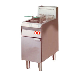 Cooking Equipments And Machines