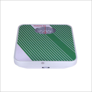 Victoria DX Weighing Scale