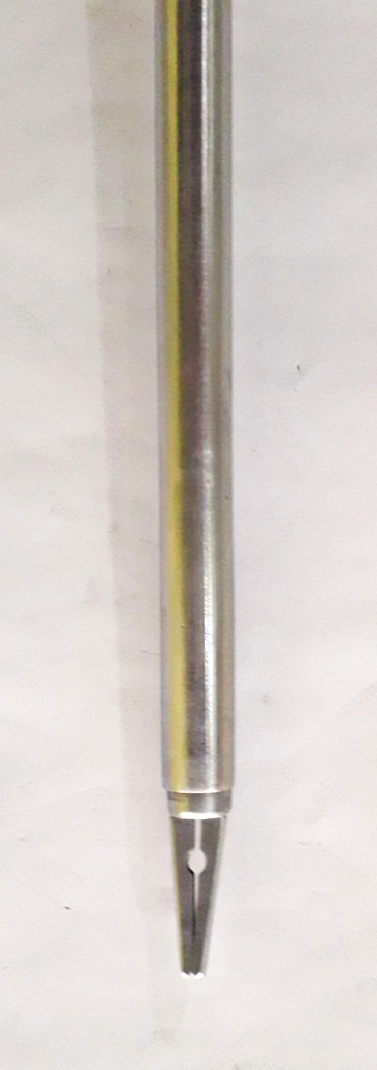 Laparoscopic Clip Applicator Set 10mm