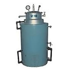 Cooking Steam Boiler