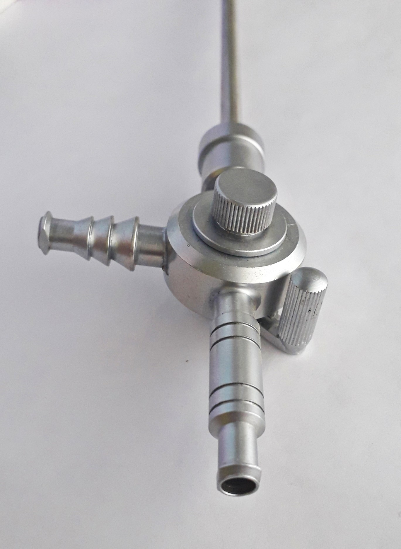 Suction 5mm to 10mm