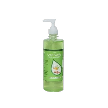 VELSAFE HAND SANITIZER