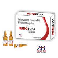 Nurozust Injection