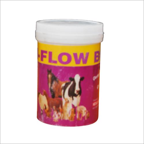 M Flow Bolus