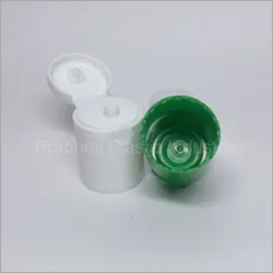 19mm Fliptop cap
