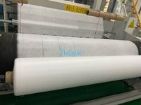 China Factory Supplier PP ffiltration efficiency BFE/PFE 99 95 90 melt blown fabric