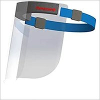 Honeywell Disposable Medical Face Shield