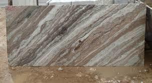 Indian Marble Slab
