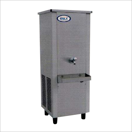 40 L Fully Stainless Steel Water Cooler