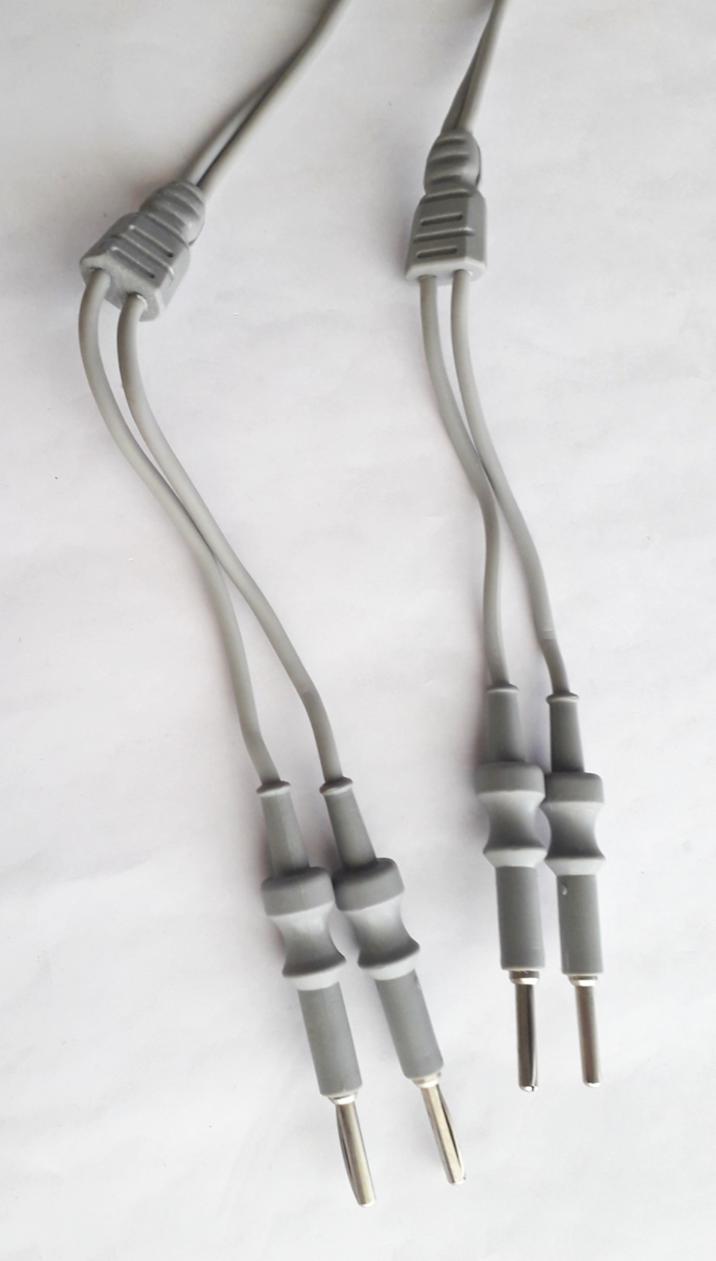 Patient Plate Cable Cord