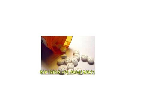 URCLAR 250 MG TABLETS