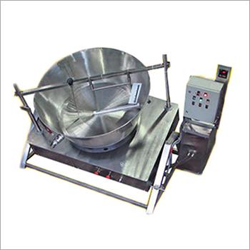 Mawa Making Machine