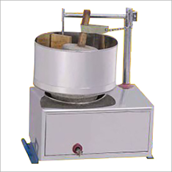 Wet Grinder Machine
