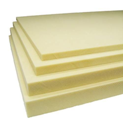 Industrial PU Sheets