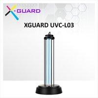GERMICIDAL LAMP STERILIZER L03
