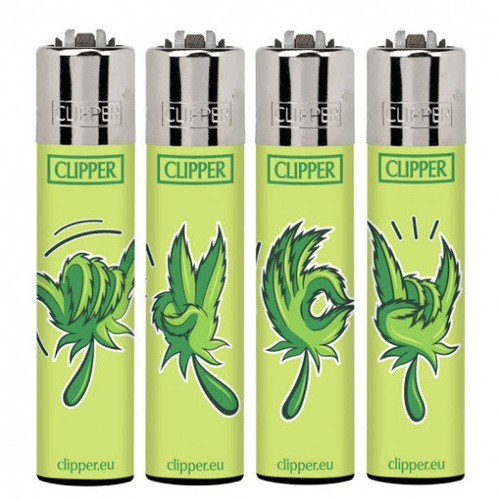 BEST CLIPPER LIGHTER