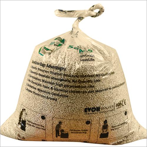 25Kg Save Grain Hermetic Bags