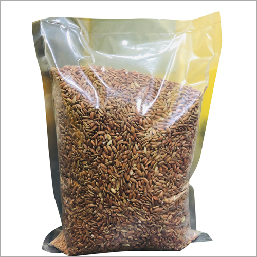 5Kg Save Grain Hermetic Pouch