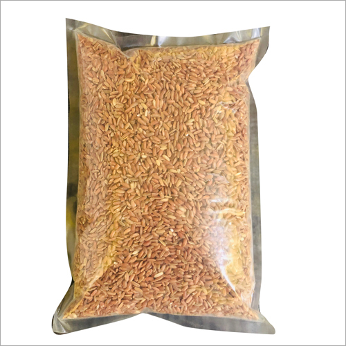 2Kg Save Grain Hermetic Pouch