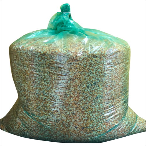 100Kg Save Grain Hermetic Bags