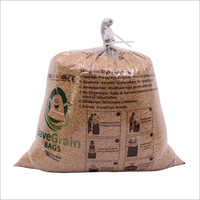 50Kg Save Grain Hermetic Bags